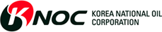 Korea National Oil Corporation